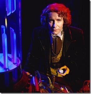 doctor-who-paul-mcgann