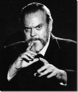 Sabbath was described as looking like Orson Welles