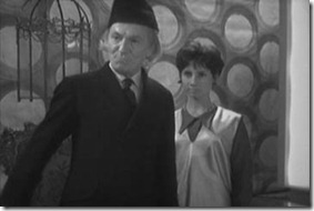 Unearthly_Child_pilot