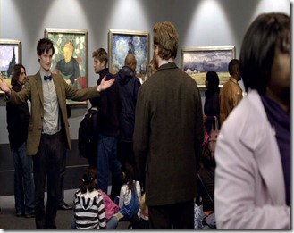 DW_5x10__Vincent_and_the_Doctor_360
