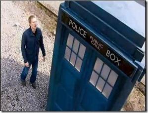 Elton_and_TARDIS