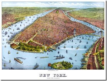 790px-New_York_from_the_Harbor_pga02545u