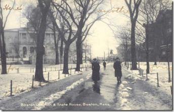 boston_1816
