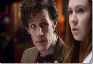 normal_DW_5x02_The_Beast_Below_102