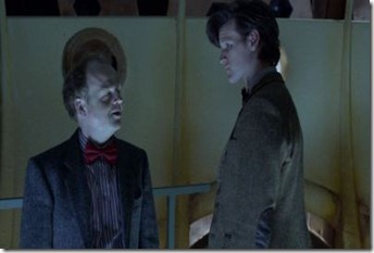 normal_DW_5x07_Amy_s_Choice_122