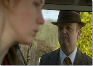 normal_DW_5x07_Amy_s_Choice_372