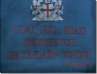 Coalhillschool
