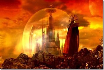 Gallifrey_The_Sound_of_Drums