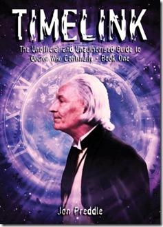 timelink-vol1-big