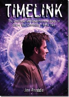 timelink-vol2-big