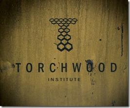 1879-Torchwood-Logo