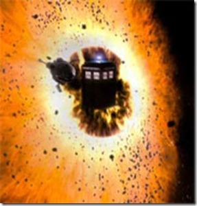 dw-209-black-hole
