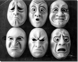 Emotion-Masks-760100