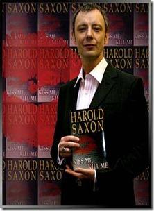 Harold%20Saxon%20John%20Simm%20Doctor%20Who