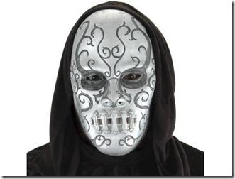 hp-mask