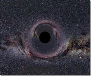 medium_black_hole_milkyway