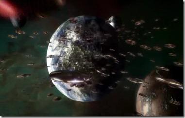 The_Stolen_Earth_156