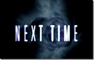 nexttime