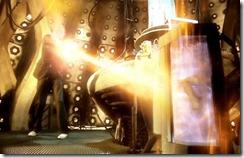 regeneration10