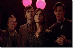 the day of the doctor_4604